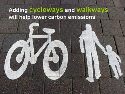 cycleways-walkways1