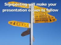 signposting-bad