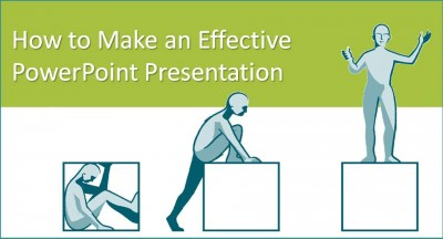 websites to make cool presentations