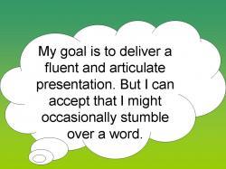 goal-fluent1