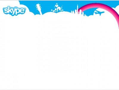 skype-template