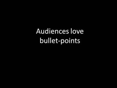 love-bullets