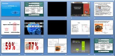 slide-printout1